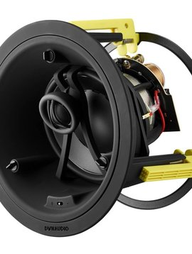 Dynaudio Studio Series S4-C65 In-ceiling speaker