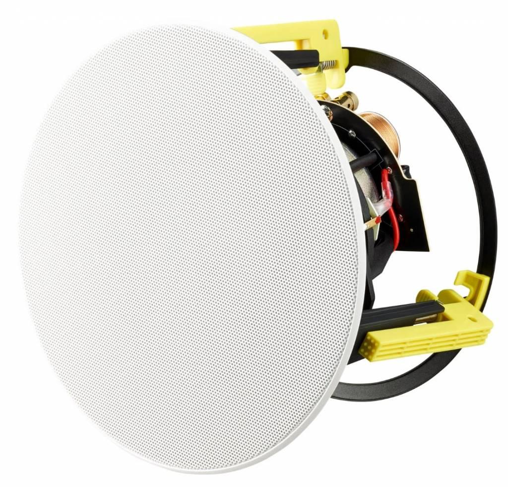 Dynaudio Studio Series S4-C65 In-ceiling speaker