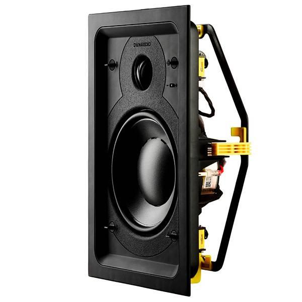 Dynaudio Studio Series S4-W65 In-wall speaker