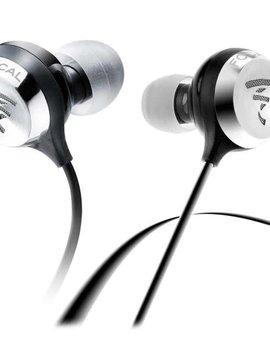 Focal Sphear S In-Ear Headphone