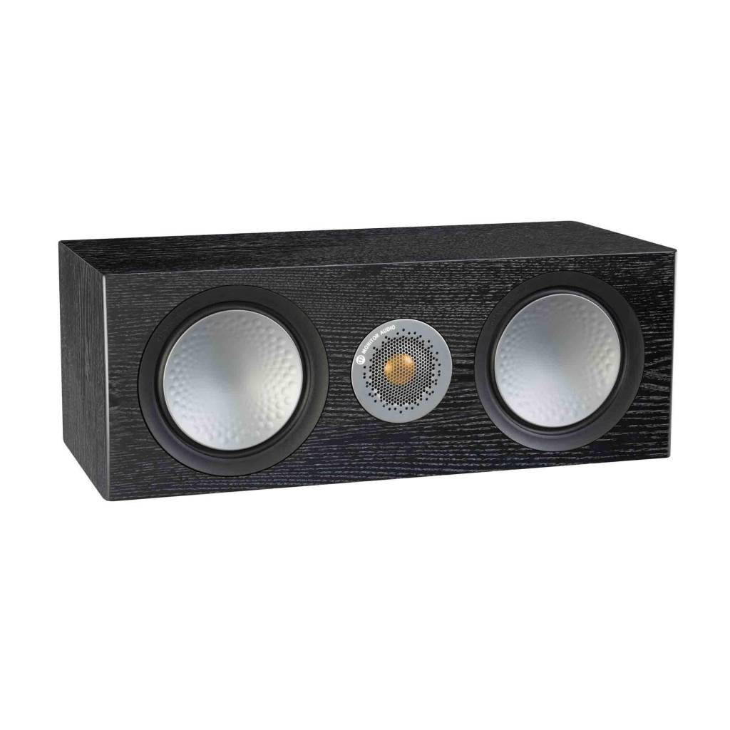 Monitor Audio Silver C150 Center Channel Speaker