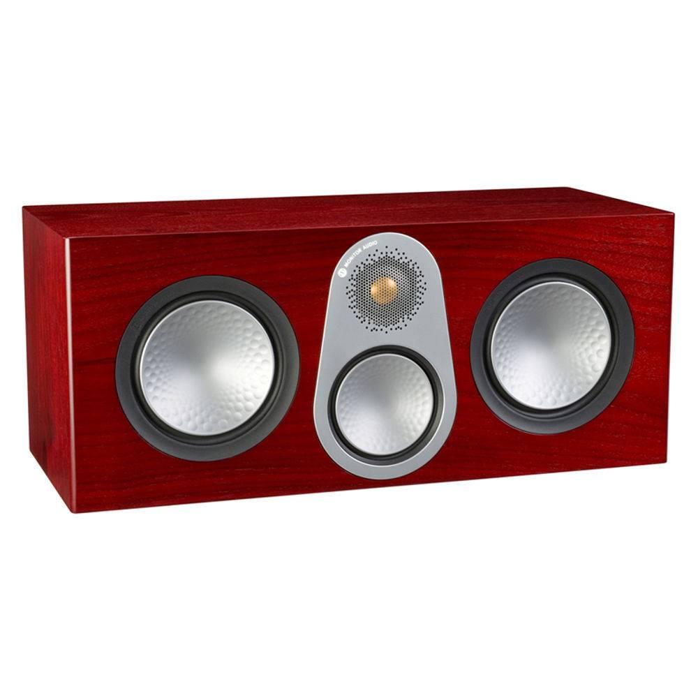 Monitor Audio Silver C350 Center Channel Speaker