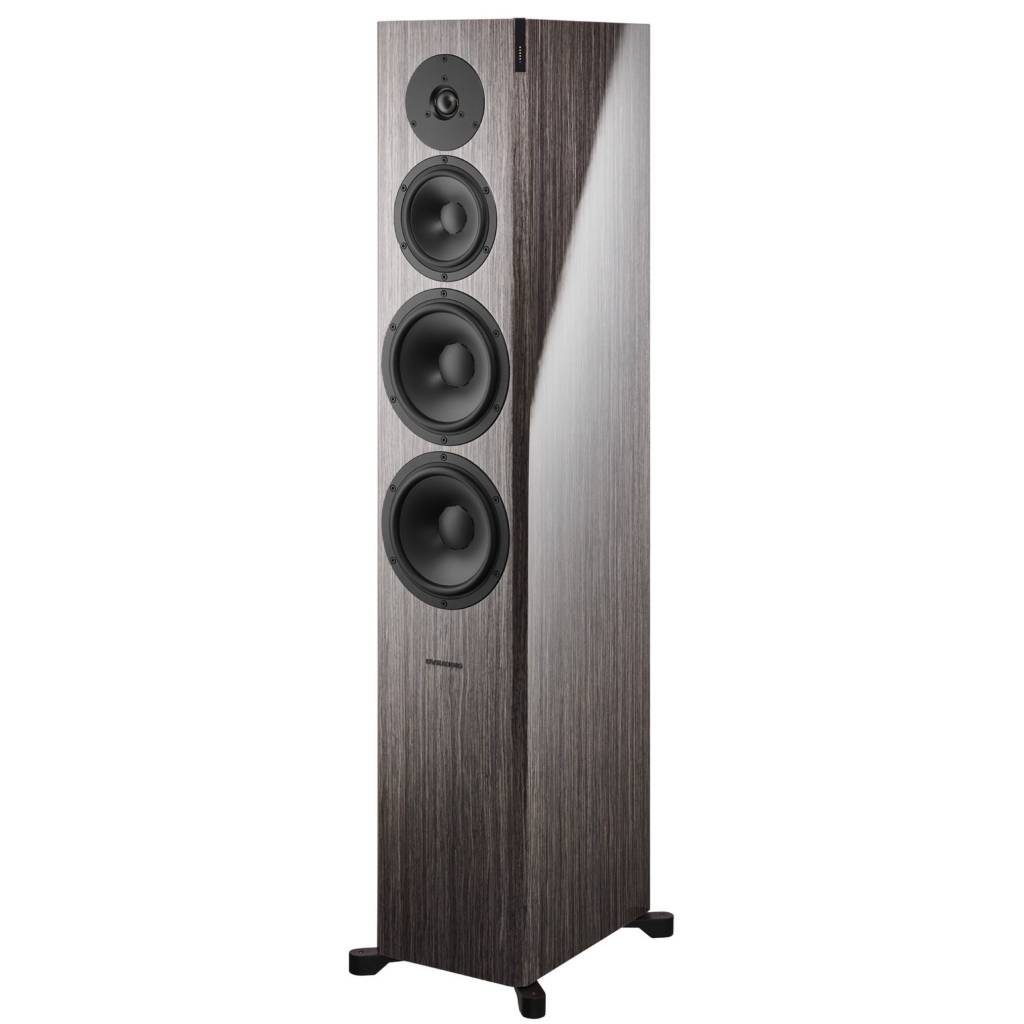Dynaudio Focus 60 XD Active Speaker