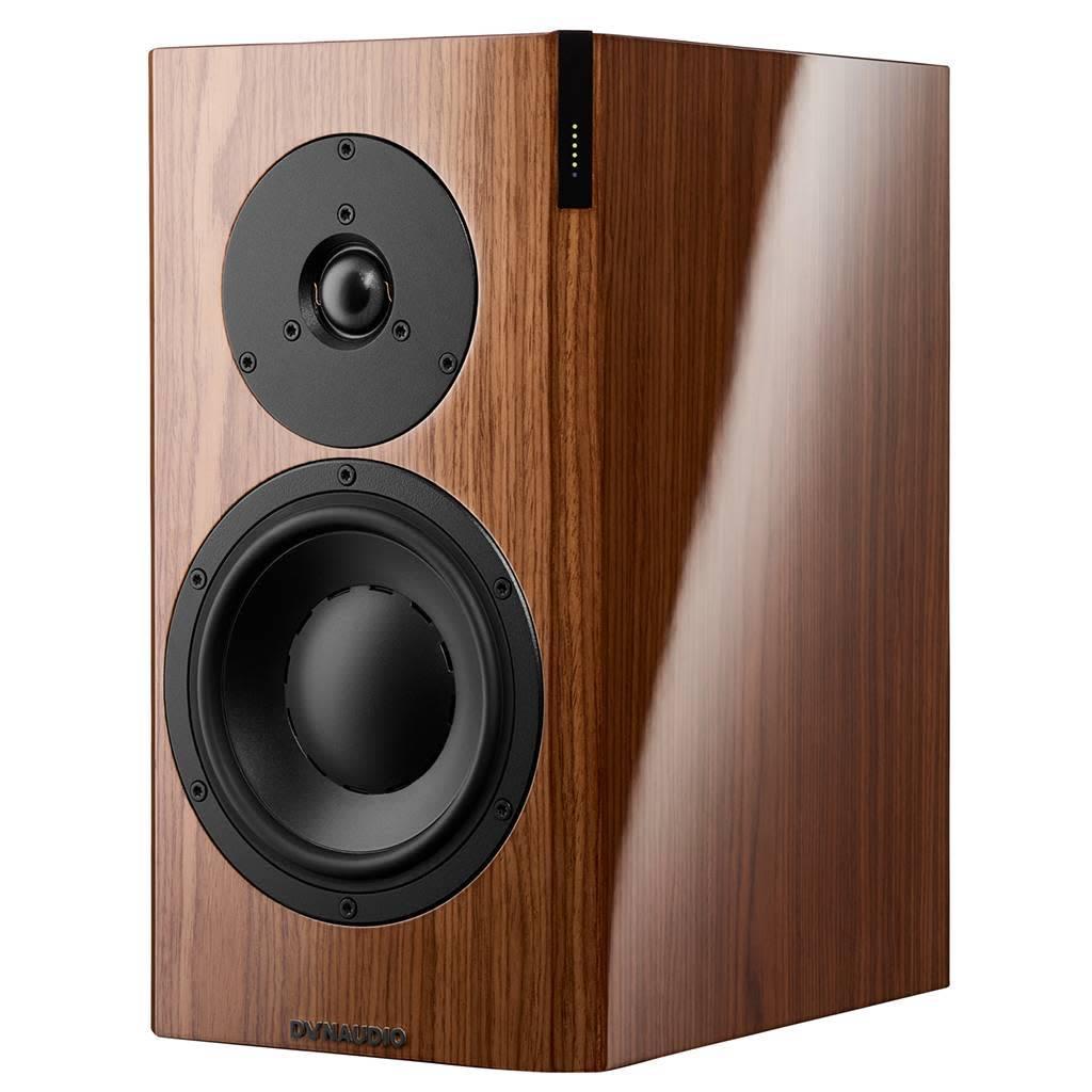 Dynaudio Focus 20 XD Active Speaker