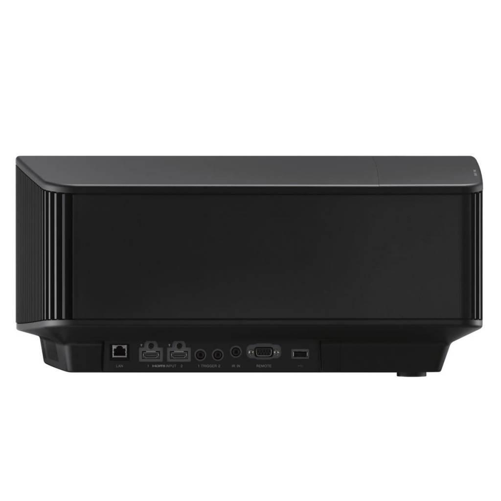 Sony VPL-VW885ES 4K 3D SXRD Laser Projector