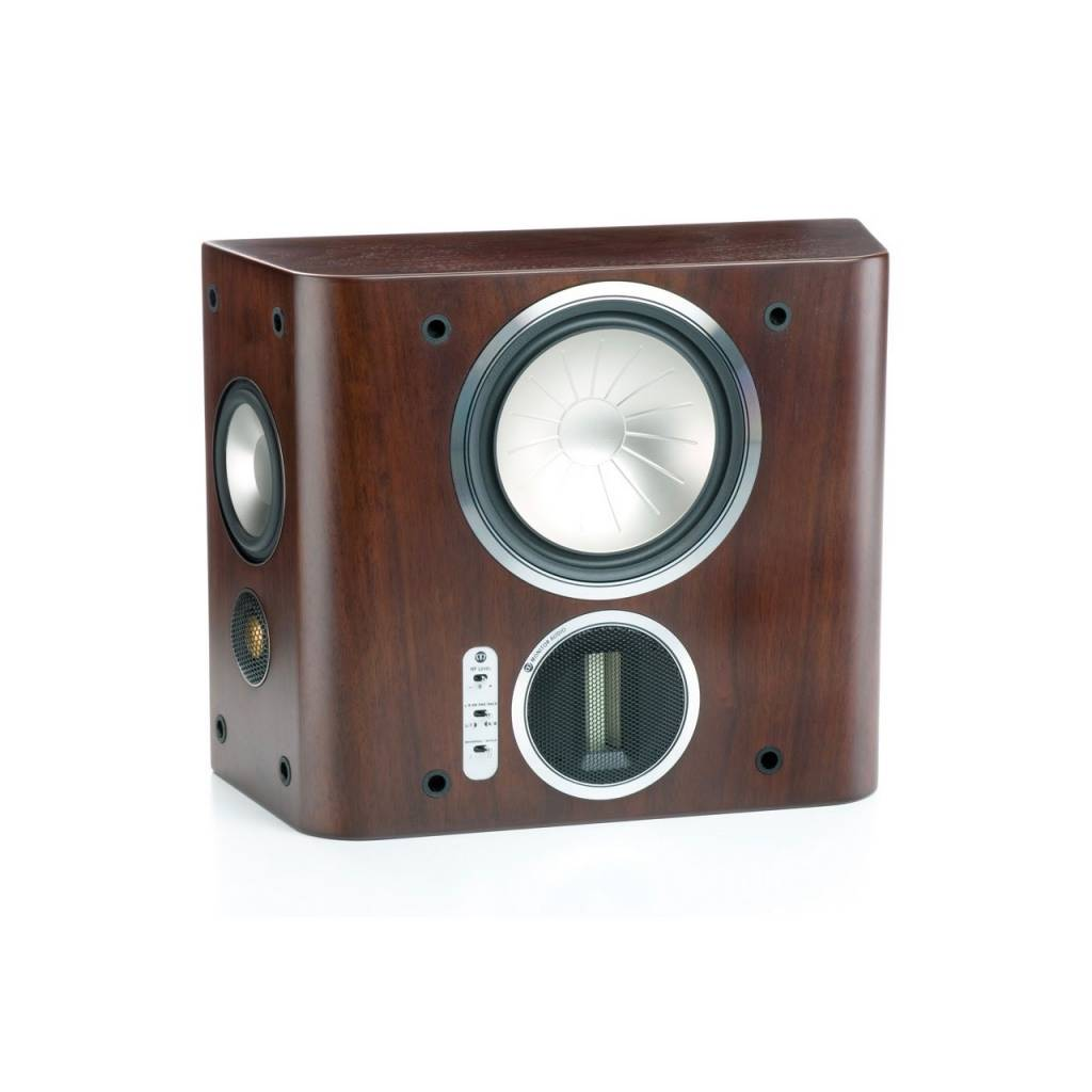 Monitor Audio Gold FX Surround Speaker ( each )