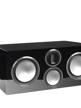 Monitor Audio Gold C350 Center Speaker