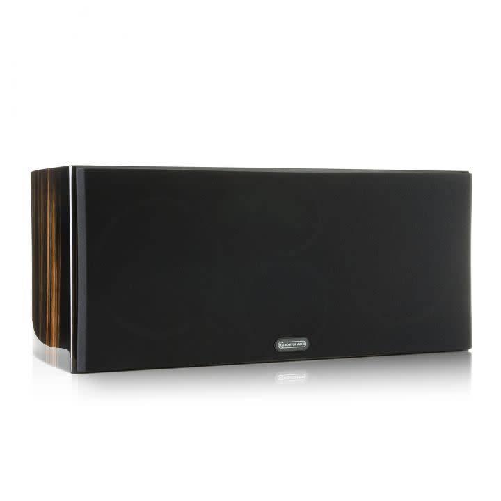 Monitor Audio Gold C350 Center Speaker