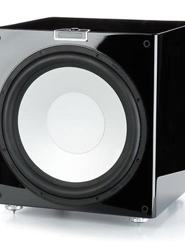 Monitor Audio Gold W-15 Subwoofer