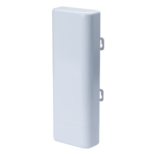 Luxul XAP-1240 High Power Wireless 300N Outdoor Access-Point