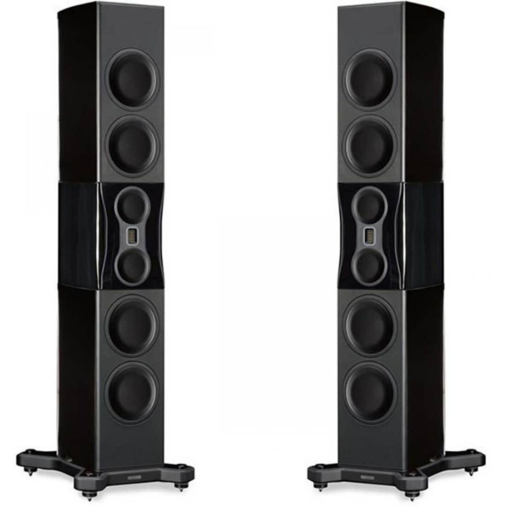 Monitor Audio Platinum PL500 II