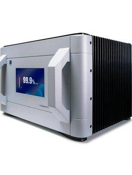 PS Audio DirectStream P20 Power Regenerator