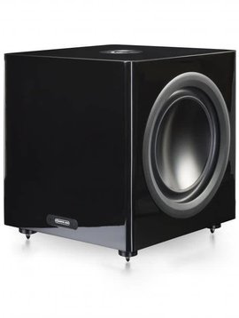 "Monitor Audio Platinum PLW215 II Dual 15"" Subwoofer"