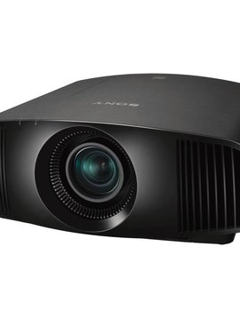 Sony VPL-VW285ES 4K HDR/HLG Projector