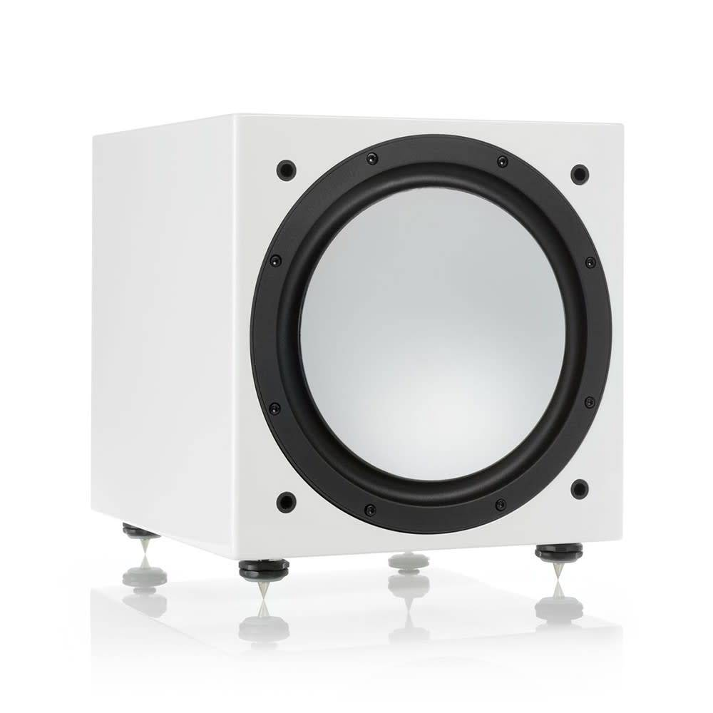 Monitor Audio Silver W-12 Subwoofer