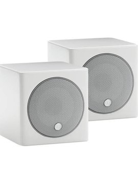 Monitor Audio Radius R45 Satellite Speakers