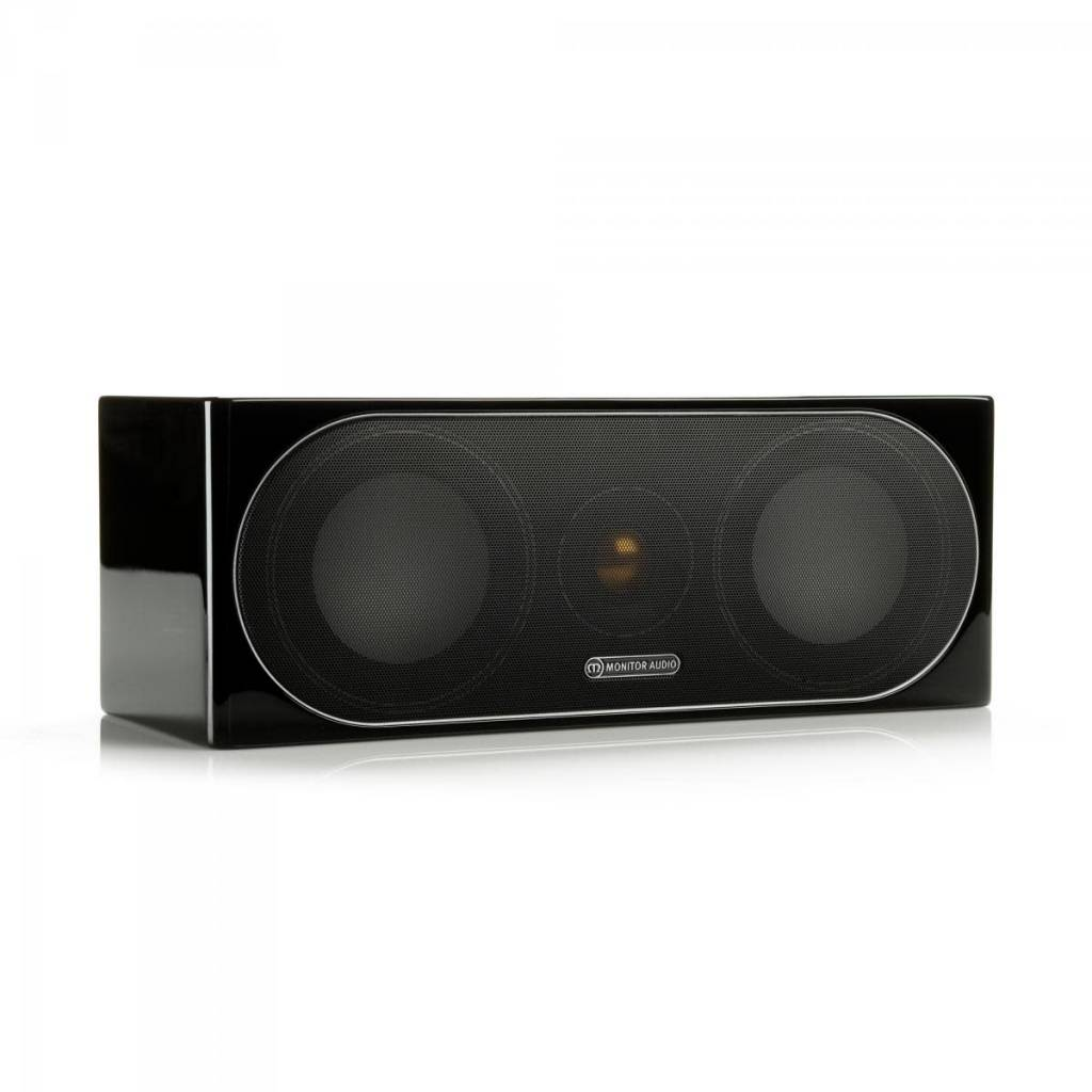 Monitor Audio Radius R200 Center Channel Speaker