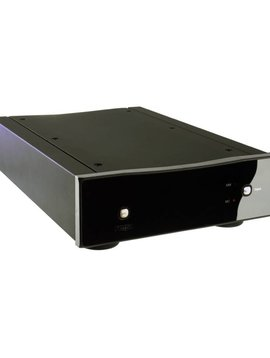 Rega Research Aria Phonostage