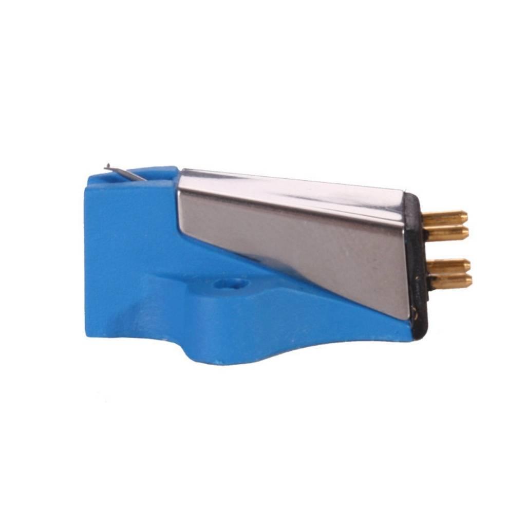 Rega Research Elys 2 Moving Magnet Cartridge