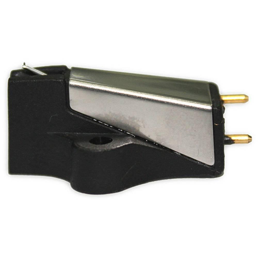 Rega Research RB78 Mono MM Cartridge