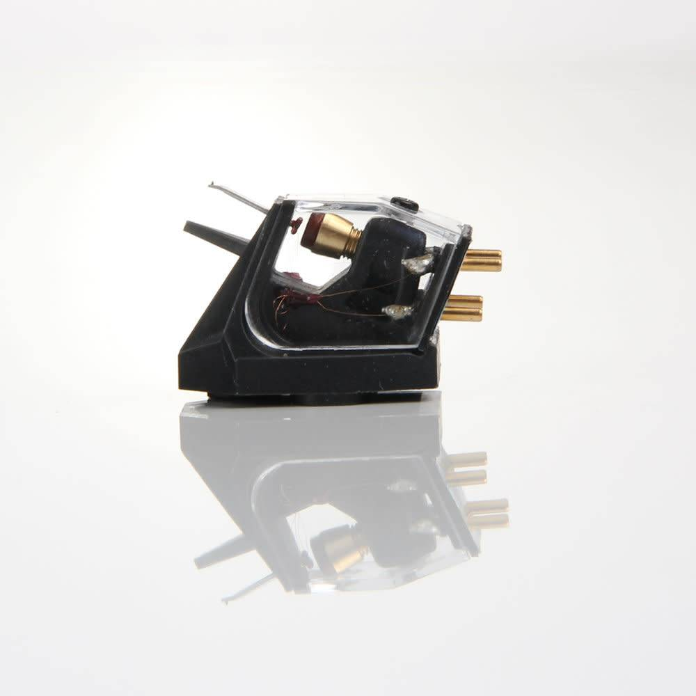 Rega Research Ania Moving Coil Cartridge