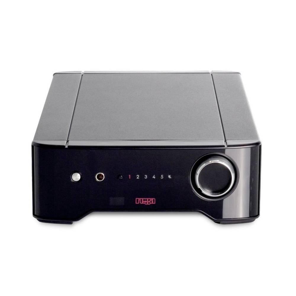 Rega Research Brio 2017 Integrated Amplifier