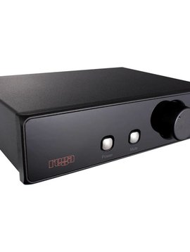 Rega Research Ear Headphone Amplifier