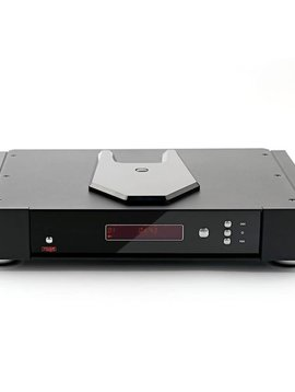 Rega Research Saturn-R CD Player / DAC