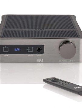 Elac Elac Element Integrated Amplifier