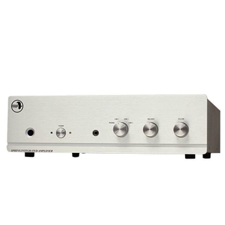 Rogue Audio Sphinx II
