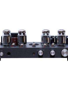 Rogue Audio Rogue Audio Cronus Magnum II