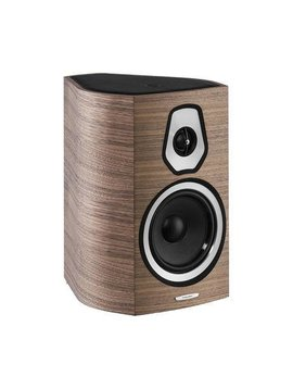 Sonus Faber Sonetto II Bookshelf Speaker ( Pair )