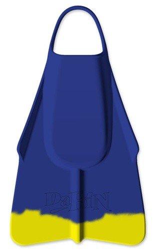 daFIN Dafins