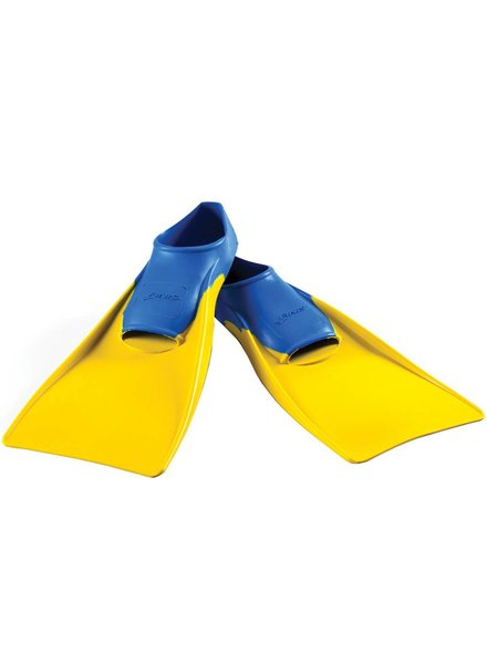 Finis Float Fin Jr
