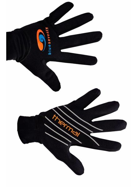 Blue Seventy Thermal Glove