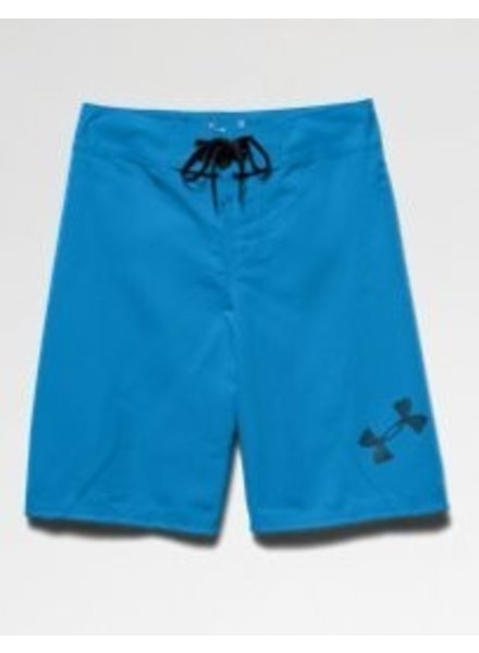 UnderArmour UA Boys Boardshort