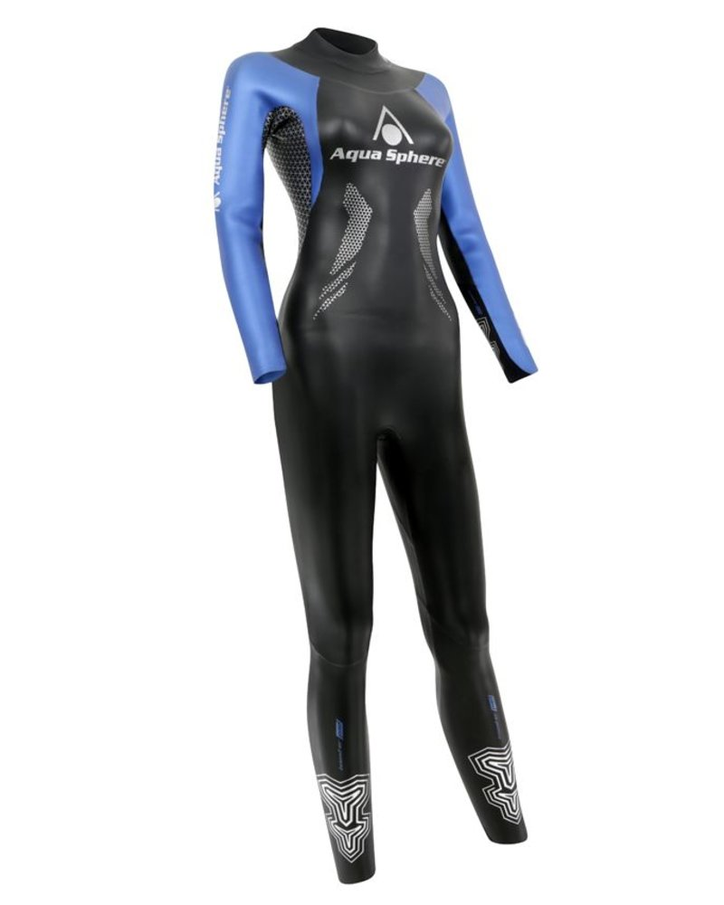 Aqua Sphere AquaSphere W Racer