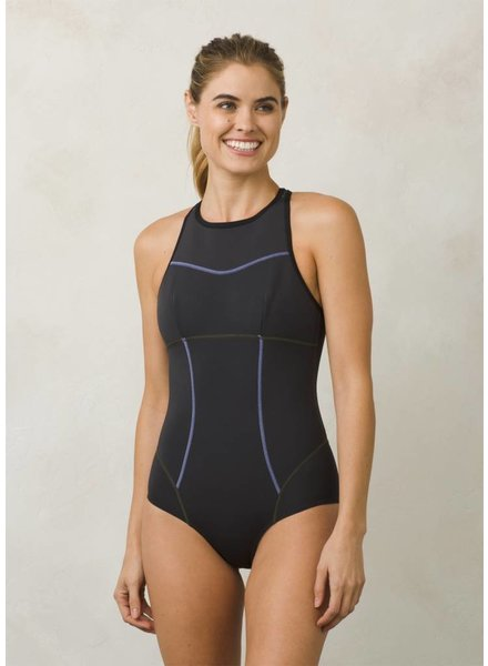 prAna Eleana 1 Piece