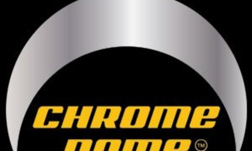 Chrome Dome