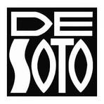 DeSoto Sports