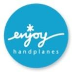 Enjoy Handplanes