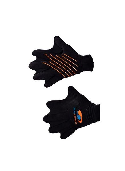 Blue Seventy Webbed Glove