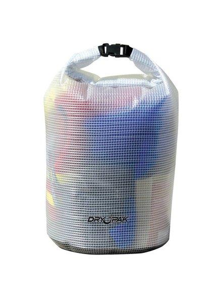 DryPak Roll Top Bag