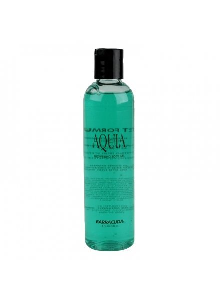 Barracuda Aquia Skin Gel