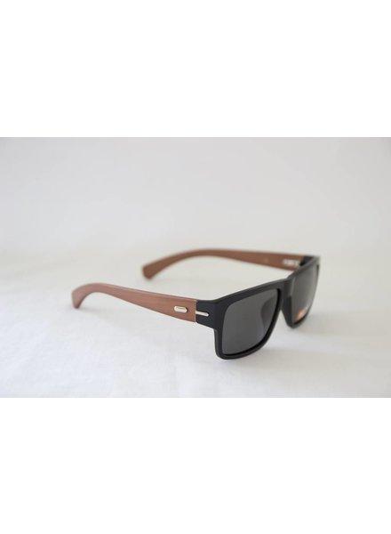 Paradise Eyewear Sunglasses