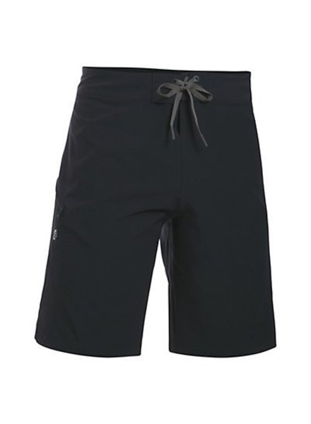 UnderArmour Reblek Solid Boardshort