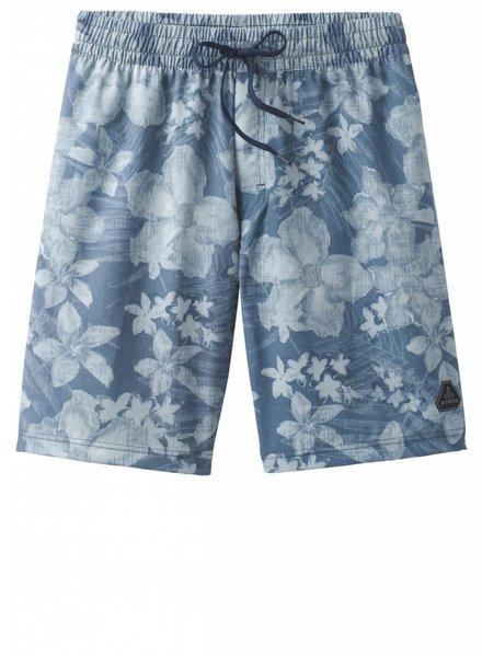 prAna E-waist Short