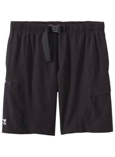TYR M Land to Water Short