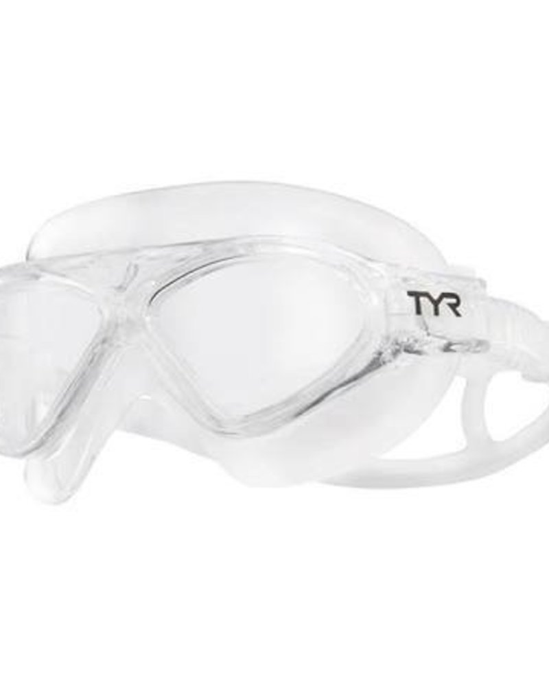 TYR TYR Swim Mask