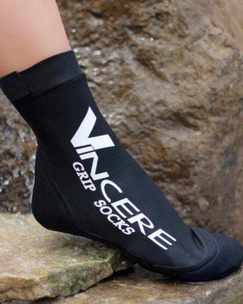 Vincere Vincere Grip Socks